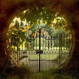 Cancello_arco
